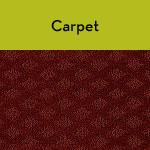 carpet flooring atlanta