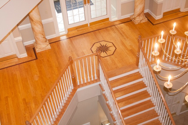 Flooring Gallery Northside Floors Kennesaw Ga