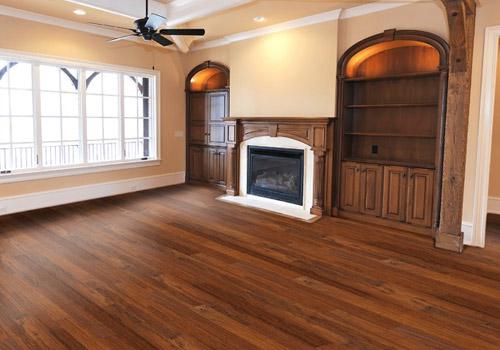 hardwood floor care atlanta