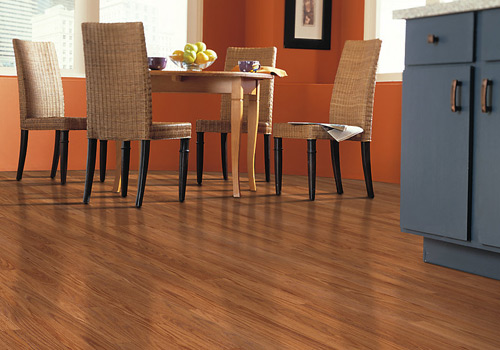 Atlanta Flooring Installation Northside Floors