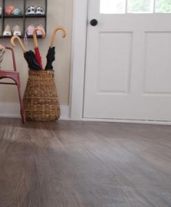 vinyl-flooring-300x363