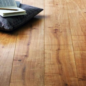 oak flooring atlanta
