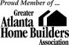 Atlanta Home Builders