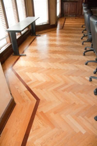 commercial flooring atlanta