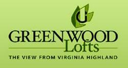 greenwood lofts