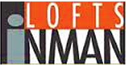inman lofts