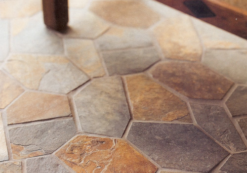 tile floor care atlanta