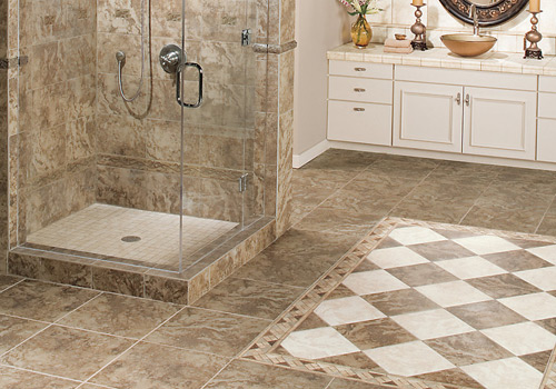 Tile-Pavin-Stone-Floor-Brown-Suede