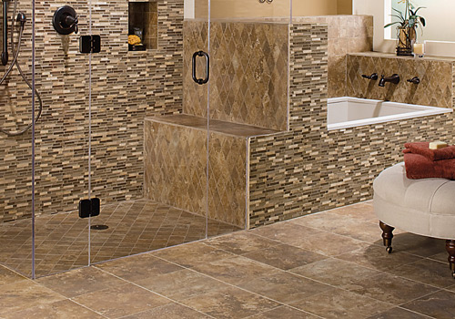 Tile-Villarreal-Mocha-Latte1