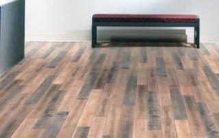 laminate flooring atlanta