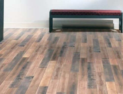 What Is Formaldehyde Free Flooring Northside Floors