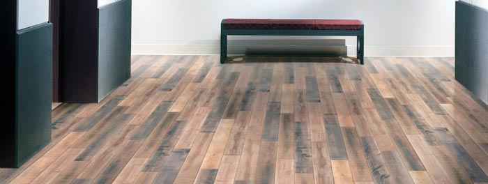 Which is the best laminate flooring?