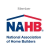 National Association Home Builders
