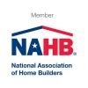 National Association Home Builders