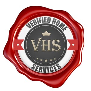 Verified Home Business