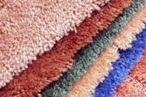 frieze carpet comfort
