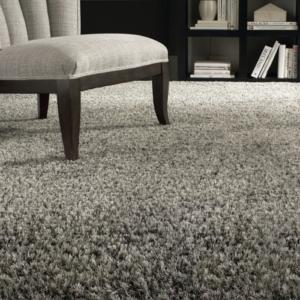 frieze carpets