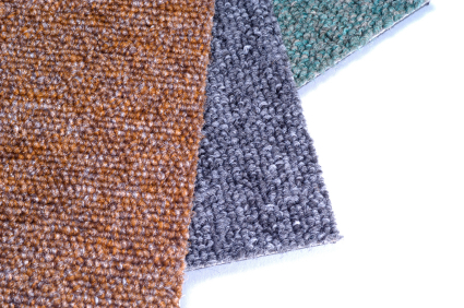 In carpet industry, nylon fiber considers the most popular fiber type and carpet material. It has a very good reputation of being durable and relatively ...