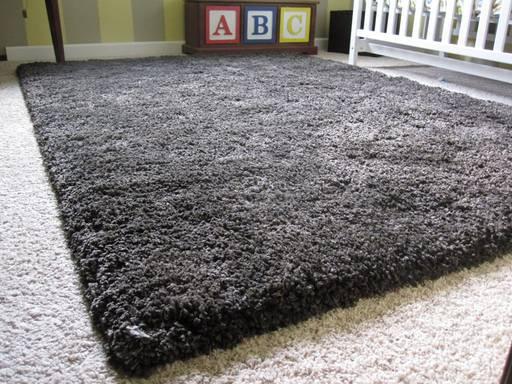 What Is Plush Carpet Northside Floors