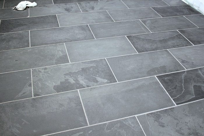 choosing the right flooring for your home northside floors