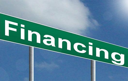 Northside Floors financing image